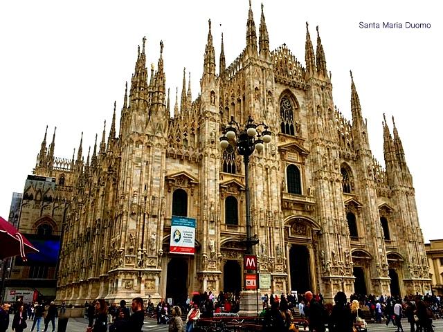 0512 Santa Maria Duomo