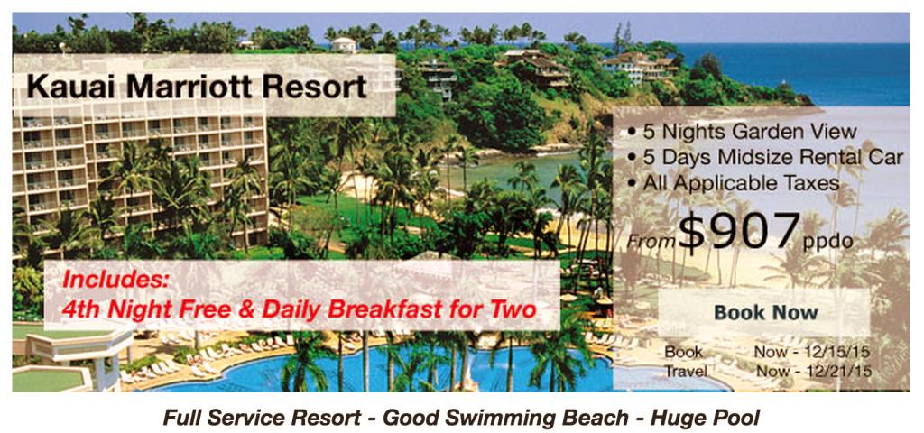 Bucket List Travel Tours Kauai.png