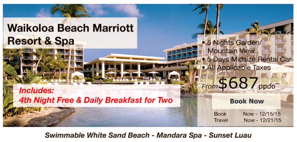 Bucket List Travel Tours Waikola .png