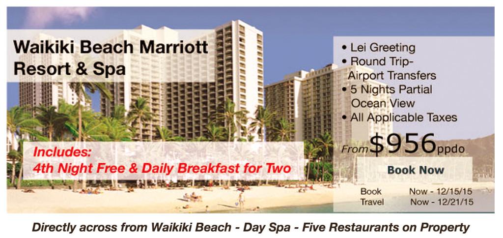 Waikiki Bucket List Travel Tours.png