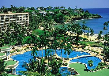 Marriott Hawaii on Sale Now